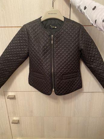 Куртка для девочки Сhicco