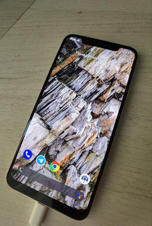 Смартфон Xiaomi mi8, 128 gb