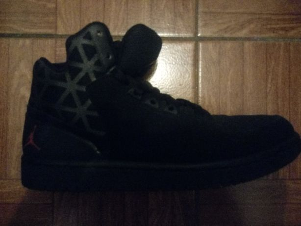 Nike Air Jordan NOVOS