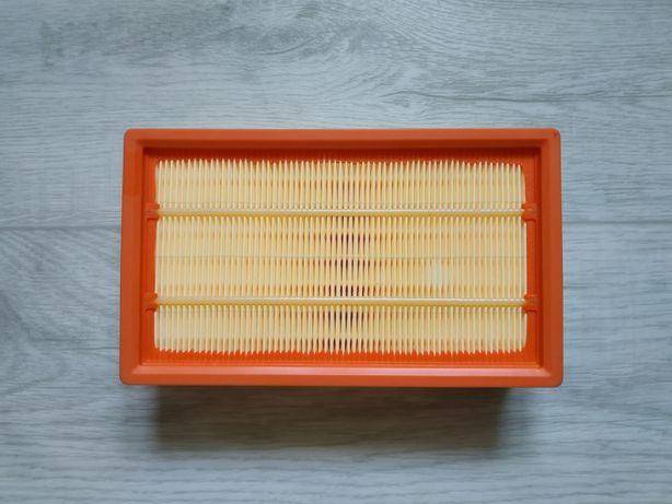 Фильтр для пылесоса Керхер Karcher NT 360,NT 361,NT 35,NT 45,NT 561