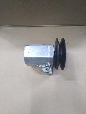 Koło pasowe pompy hydraulicznej Ursus C-330