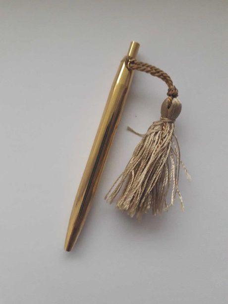 Ручка Epoca Lalex Gold