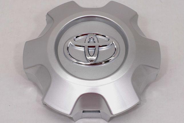 Новый колпачок в диск Toyota Prado 150 130мм 4260B-60290 4260B60290