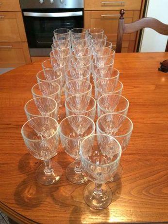 Conjunto de 28 copos