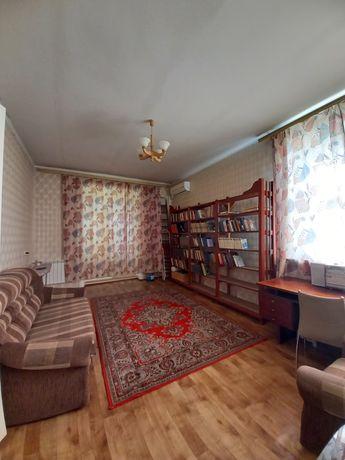 Сдам 2х комнатную на Ушакова
