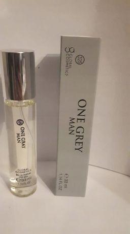 Perfumetki 33ml, 325 DOLCE GABBANA THE ONE GREY