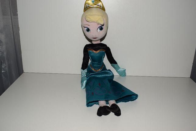 Лялька дісней Ельза