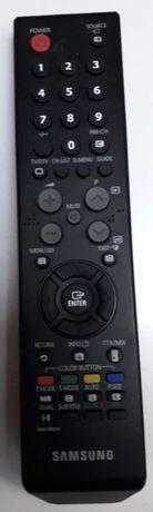 PILOT do monitora z tunerem TV Samsung SyncMaster SMT240HD