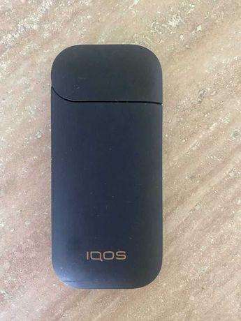 Продам IQOS 2,4 plus , модель А1503