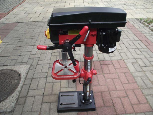 Wiertarka stołowa Airpress Drill