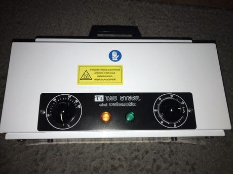 Стерилизатор TAU Steril mini automatic