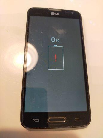 LG L90 Bez Simlocka