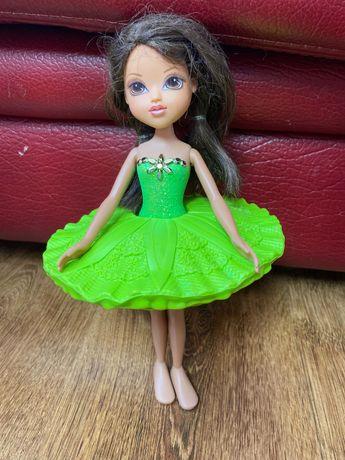 Куклы Мокси ,лот , две куколки , оригинал