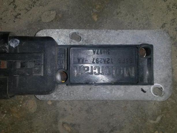 Коммутатор зажигания 2.0 DOHC 8v Форд Скорпио/Сиерра