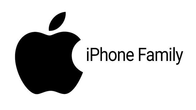 "Ремонт,сервис,продажа техники Apple ""iPhone Family"""