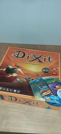 Sprzedam grę planszowa Dixit