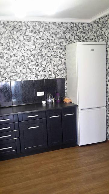 Продается газ дом с новым ремонтом, Северный