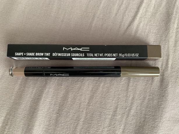 Продам карандаш для бровей M.A.C.