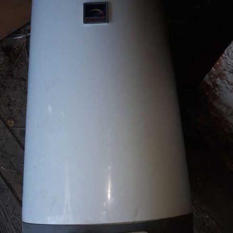 Bojler elektryczny OKC 100 Drazice