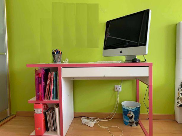 Secretaria Ikea usada