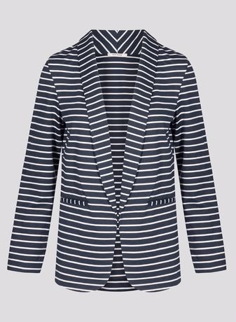 Orsay пиджак