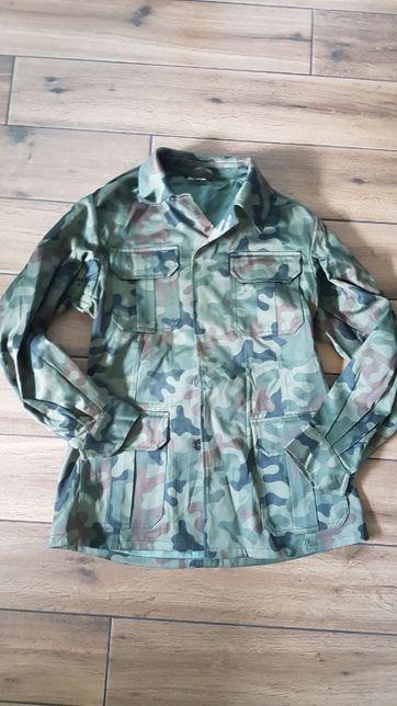 Bluza polowa wojskowa 92/172/82 wzór WZ. 93 NOWA
