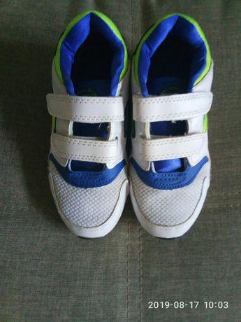 Кросовки кросівки дитячі