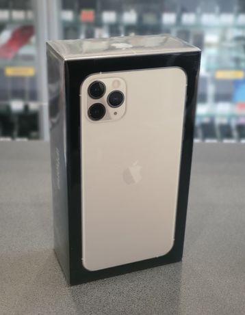 iPHONE 11 PRO MAX 64Gb jak nowy + szkło hartowane i etui !!!