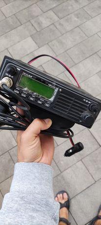 Sprzedam Cb radio Yosan
