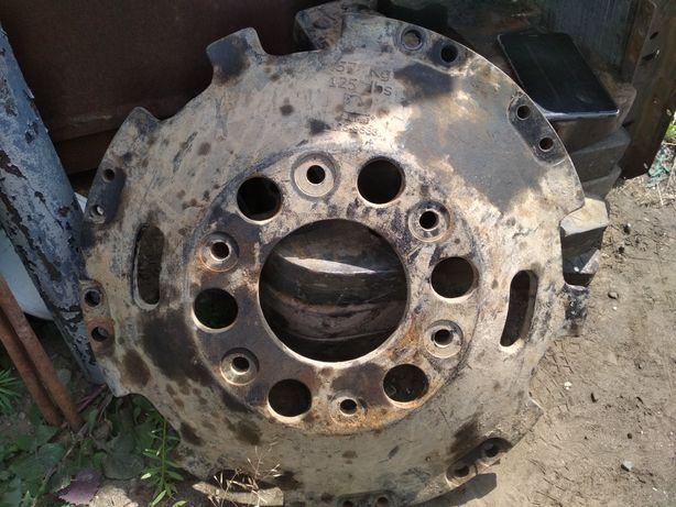 Грузы колес противовес балласт контрогруз ACGO 57 кг