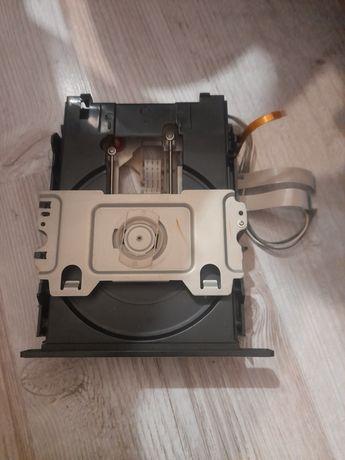 Napęd DVD-RW Kino Pioneer XV-DV