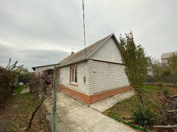Продам дом соседство с Коммунарским районом