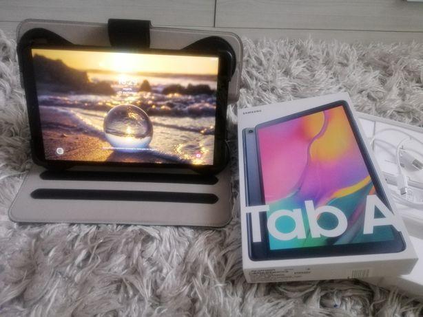 Планшет Самсунг Samsung Galaxy Tab A 10.1 Wi-Fi SM-T510. Андроїд 10.