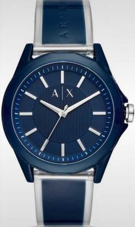 Armani Watch AX2631