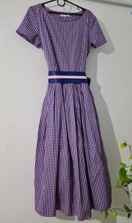 Платье мини ,Petit pomme
