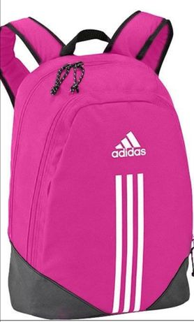 Nowy Plecak Adidas Tornister do szkoły