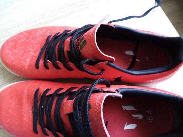 Buty adidas r. 41