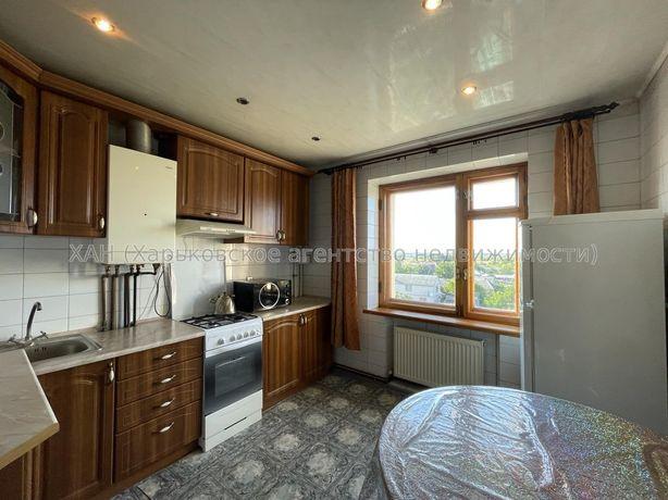 Продам 2-х комнатную квартиру Е56