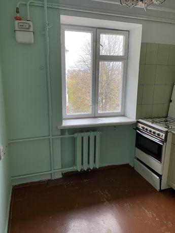 3-кімнатна квартира, вул. С.Бандери. Власник