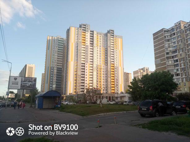 1к квартира з ремонтом, власна, Вишняковская,4, новий будинок.