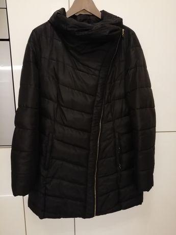 Kurtka zimowa płaszczyk Reserved 40