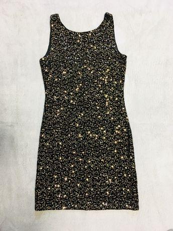 Женские платья в идеальном состоянии