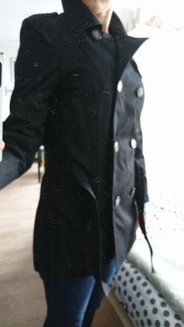 Damski Płaszcz KIABI rozmiar M, 38-40