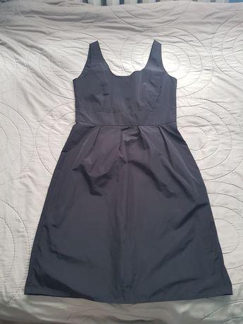 Esprit sukienka princeska 38 M  nowa