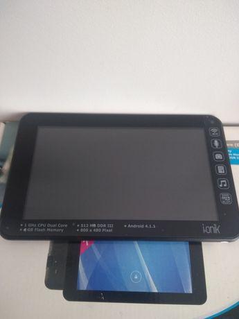 Tablet I-Onik tp7-1000DC