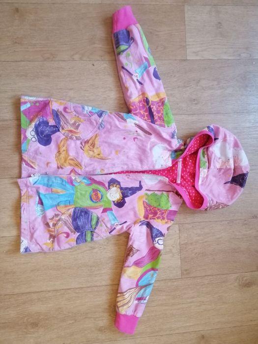 Курточка - ветровка Энергодар - изображение 1