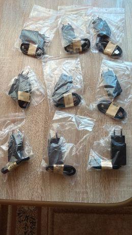 Nowe ładowarki micro USB 5 V / 2 A