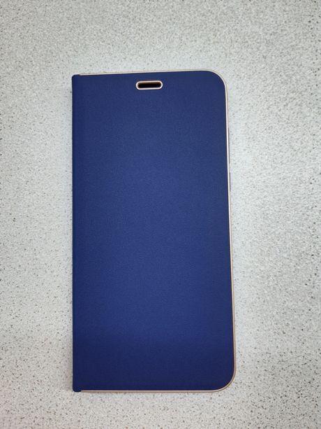 Чехол на телефон Huawei Y7 Prime (2018)