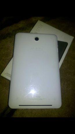 Продам планшет ASUS 7дюймов