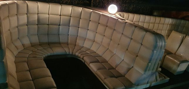 Мебель для кафе. Б/у